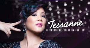 Showcasing Tessanne Chin's rare sound and style, Love Suicide proves yet again that we can expect more aural beauty from the esteemed artist. Having topped the charts in the Caribbean, Chin has recently set her sights on a broader fan base and continues to win over hearts, minds, and ears with her magnificent voice. To learn more about upcoming releases and tours, visit OfficialTessanneChin.com.