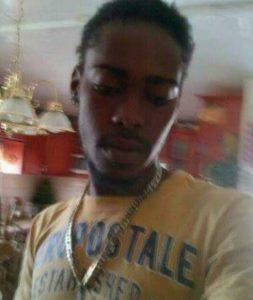 The victim has been identified as Dwayne Jason Omar Gooding of My Lords Hill, St. Michael. He was found with multiple wounds and was taken to the QEH by ambulance. Gooding reportedly died in the early morning of April 24, 2106 while undergoing treatment.