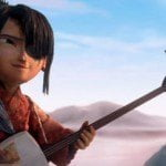 Kubo and the Two Strings stars Charlize Theron, Rooney Mara, Matthew McConaughey, George Takei and Ralph Fiennes. Kubo and the Two Strings will open in theaters on 19th August 2016