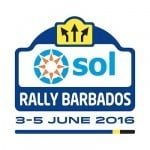 SOL Rally Bds 2016