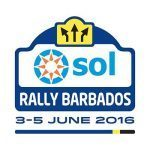 SOL Rally Bds 2016 2