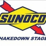 """The addition of a range of competition racing fuels from Sunoco offers a new option, which should have some benefits going forward in terms of price, along with the availability from multiple locations. I would also like to thank Automotive Art for the product being offered as prizes at the Shakedown Stages, something I have no doubt will be welcomed by all competitors."""