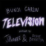 TelevisionItunes1400x1400