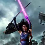 X Men Apocalypse Psylocke