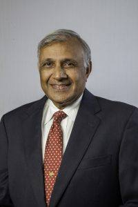 Chairman of the Arawak Cement Company Limited, Arun Goyal remarked after the meeting -