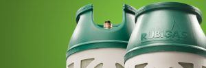 In addition, liquefied petroleum gas (LPG) will retail at Bds $152.99 per 100 lbs cylinder, an increase of $ 2.43 cents.