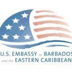 US Emb Logo