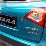 2-Vitara-UKHC_146