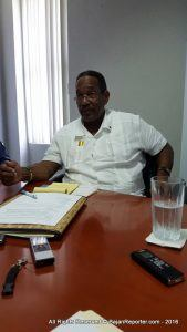 The Independent Senator lamented how only Health matters have been made mandatory as set forth by the Barbados National Standards Institute, he'd like similar rulings apply towards the creation of a Building Code for Barbados, but he stopped short of addressing the Campus Trendz tragedy now almost six years old...
