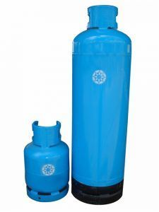 Meanwhile, liquefied petroleum gas (LPG) will retail at BDS$140.31 per 100 lb cylinder, down from BDS$152.99, a decrease of $12.68. The price of the 25 lb cylinder has dropped from $43.35 to $40.18, a decrease of $3.17 cents, while the 22 lb cylinder will now cost $35.52, down from $38.31, which is $2.79 less. The new price of a 20 lb cylinder is $32.29, which is $2.54 cents cheaper.