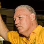 Chastanet secured 2,495 votes to his opponent's 1,446 to become the next Member of Parliament (MP) of Micoud South.