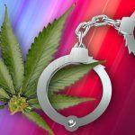 marijuana-drug-arrest