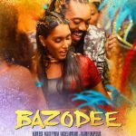 BAZODEE Poster converted