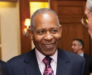 After graduating from the University of the West Indies, Manning worked as a Geologist with Texaco (Trinidad) Limited, until he ran for Parliament in 1971. He was Political Leader of the People's National Movement (PNM) from 1987 to 2010.