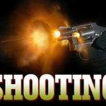 shooting_jdnews