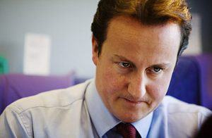 David Cameron, the British Prime Minister and Conservative Party leader, believed that the 'remain' vote would win and, in the process, he would bury Boris Johnson, his anticipated challenger for the leadership of the party and the country. Trying to placate the Brexiteers in his own party, Cameron did not campaign hard enough, nor was he effective in demolishing the two main lies on which the Brexit campaign was based: the EU is responsible for destructive immigration into Britain by unwanted foreigners; and that, once out of the EU, the government would be able to pump £350 million per week on the flagging National Health system. As it turned out, Cameron lost and will surrender the Party leadership and the post of Prime Minister in September.