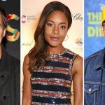 edward norton naomie harris michael pena split