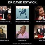 EstwickWater WhatIReallyDo