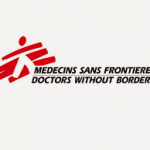 Migrants face a number of medical and psychological issues after a traumatic journey. She will attend conferences across the world as MSF looks for solutions for emergency humanitarian crises across the world as well as other global ongoing medical issues in remote areas, disasters and humanitarian crises. MSF played an integral role in managing and assisting in the recent Ebola outbreak in West Africa.