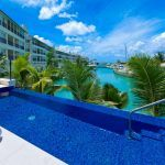 port-ferdinand-home-701-pool-views