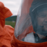 arrival movie adams renner