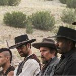 'Magnificent 7' 2016 MOVIE REVIEW to the new Western reboot starring Denzel Washington, Chris Pratt and Ethan Hawke.All videos on BBTV Trailers are created or co-produced with partners from the BBTV Network.