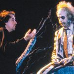 Tim Burton Quick Facts - Interesting facts and trivia about movie director, Tim Burton, from BBTV partners BossLevel8.All videos on BBTV Trailers are created or co-produced with partners from the BBTV Network.