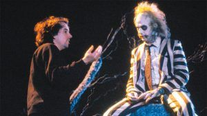Tim Burton Quick Facts - Interesting facts and trivia about movie director, Tim Burton, from BBTV partners BossLevel8. All videos on BBTV Trailers are created or co-produced with partners from the BBTV Network.