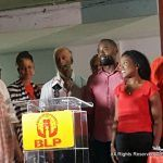 The integrity of the Barbados brand can be restored. The astute, responsible leadership that was its hallmark throughout our development journey can return.