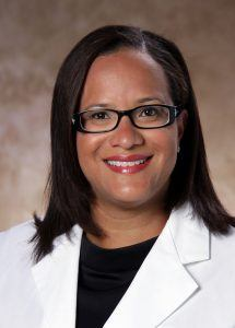 In addition, Miami Cancer Institute's Symptom Management & Palliative Medicine Service continues to expand with the added expertise of Suleyki Medina, M.D., who joins Mariana Khawand-Azouli, M.D, as one of the department's two initial attending physicians.