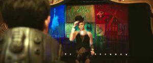 A Movie directed by Luc Besson Cast: Dane DeHaan, Cara Delevingne, Clive Owen, Rihanna, Ethan Hawke, John Goodman, Herbie Hancock, Kris Wu Release Date: July 2017 Genre: Sci Fi