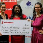 sharon-small-marketing-manager-and-permanent-judge-centre-with-amanda-mckenzie-grow-it-and-business-partner-connie-inniss