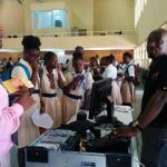 girls in ict barbados 7
