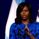 HufPo MichelleObama