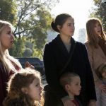 02 BIG LITTLE LIES