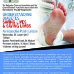Lives Saving Limbs Flyer converted