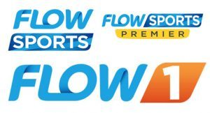 Flow1 will also be accompanied by a transition to HD in all markets except Antigua and Grenada (<em>the latter will make the transition in due course</em>).