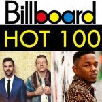 billboard top 100 new songs 2015 2016 songsandsingles