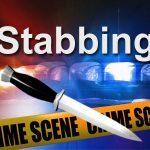 stabbing fox43