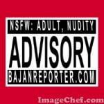 NSFW Adult