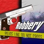 Robbery ThevillagePennysaver