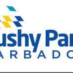Bushy Park MSI