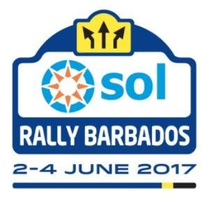 Sol Rally Barbados and Flow King of the Hill are organised by the Barbados Rally Club, which celebrated its 60th Anniversary in 2017; Sol RB21 marks the 14th year of title sponsorship by the Sol Group, the Caribbean's largest independent oil company, and the sixth by communications provider Flow.