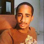 Chad Bowen Sir Ruel