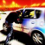 car jacking tips 01