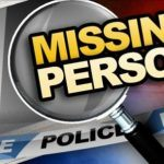 missingpersongraphic