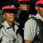 PoliceXContingent