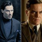 cumberbatch and shannon will star in the current war