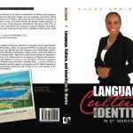 LANGUAGE cover.1