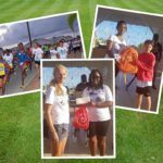 Coverley 5K Run Walk
